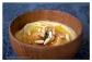 Hummus de manzana