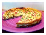 quiche_esparragos_bacon