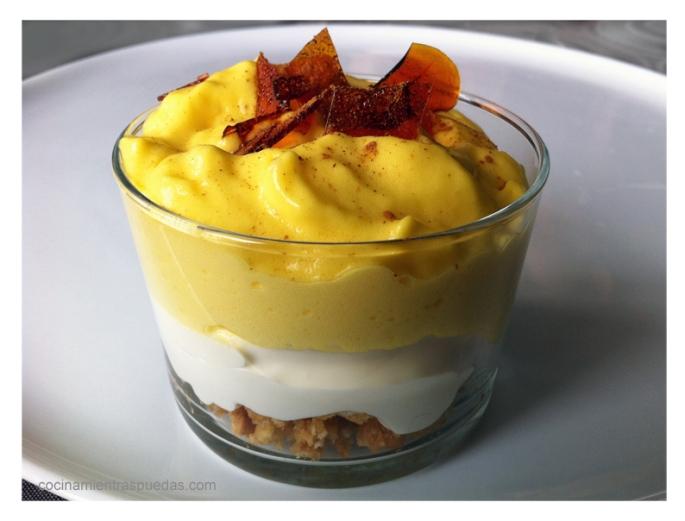 1.cheesecake_mango