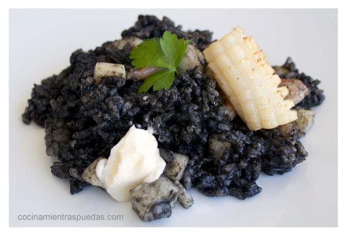 arroz_negrop