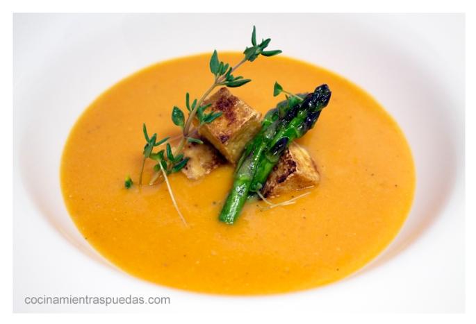 crema_zanahorias_tofu