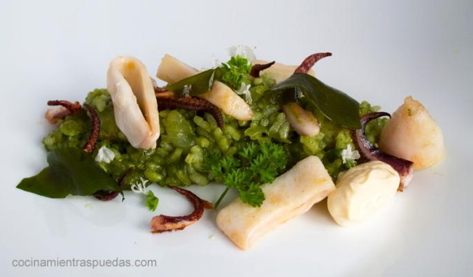 arroz_verde_algas_calamar1