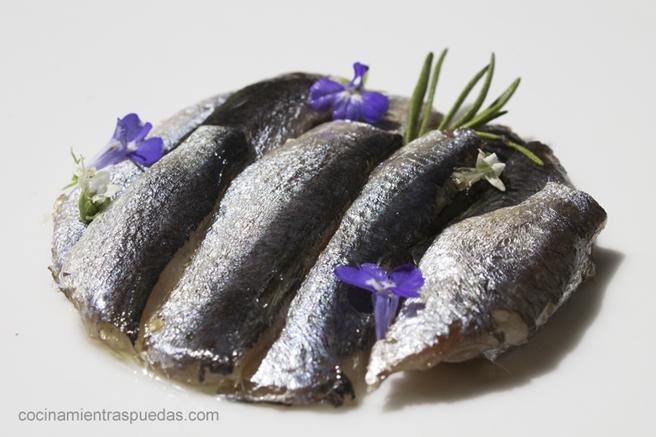 sardinas_ahumadas_2015_06_30_2727