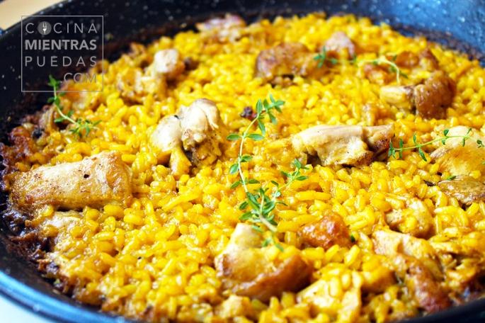 arrozdecampo_IMG_8534p