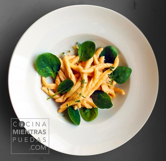 pasta_salsa_salmon_IMG_8488p