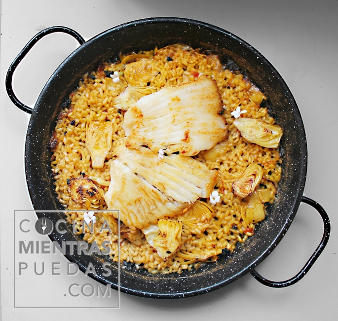 arroz_raya_alcachofa_1IMG_9220p
