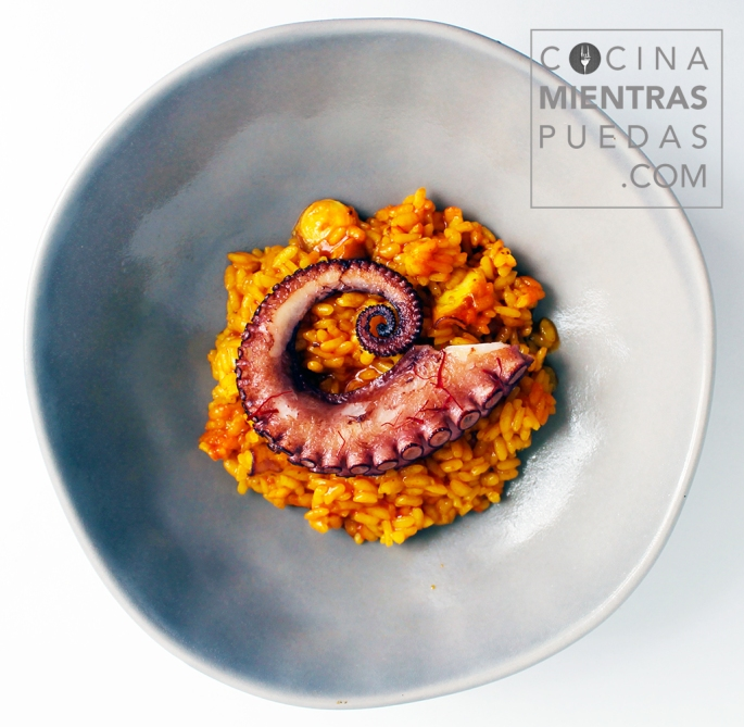 arroz_pulpo_IMG_9567p