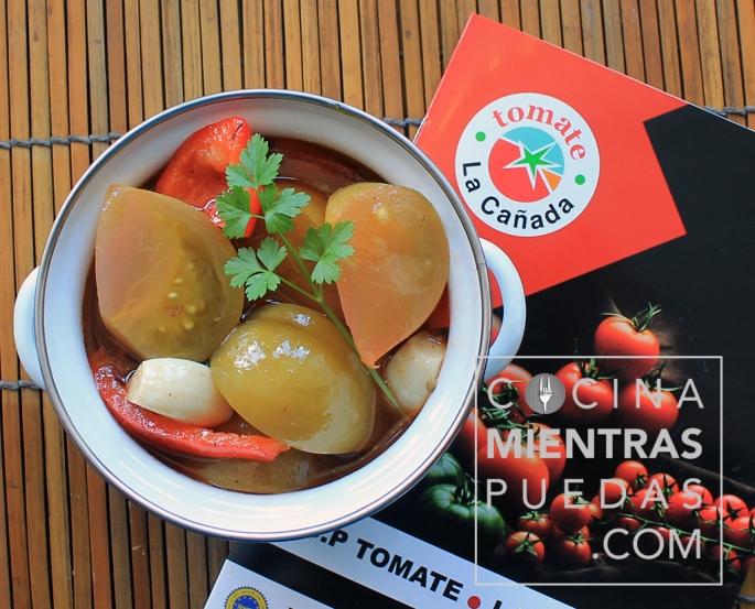 tomatesverdes_encurtidos1p