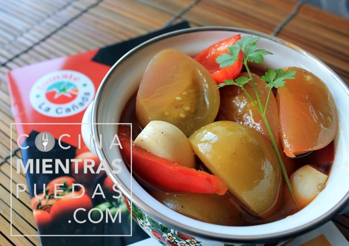 tomatesverdes_encurtidos2p